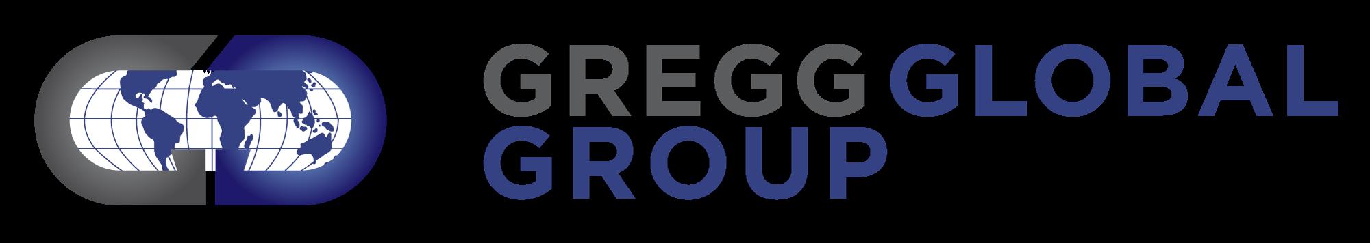 Gregg Global Group, LLC